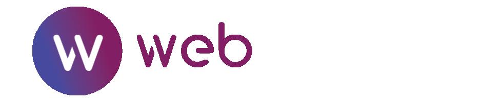 WEBSITES.CZ | Tvůrce webů, intranetů a mobilních aplikací