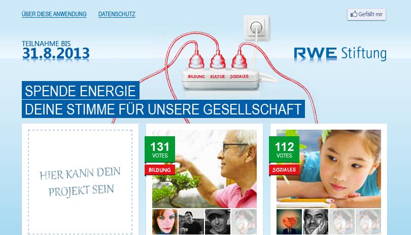 rwe1_thumb