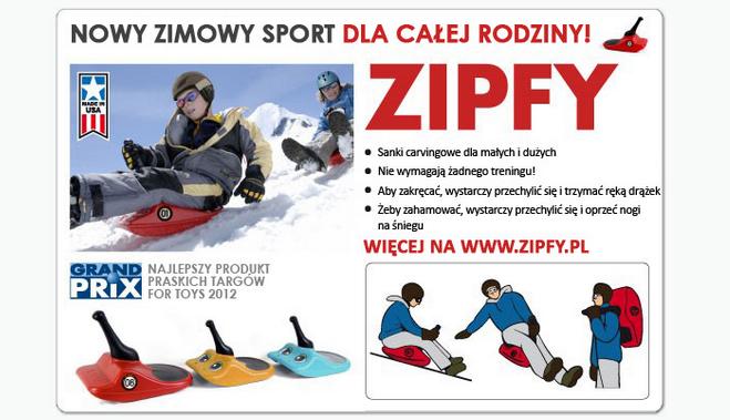 zipfy_thumb