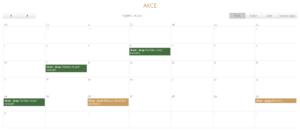 Velký kalendář