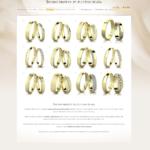 Výpis prstenů